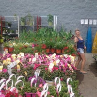 Photo taken at Lowe's Home Improvement by Alan K. on 6/9/2012