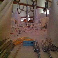 6/22/2012 tarihinde Kudret T.ziyaretçi tarafından Niza Park Otel'de çekilen fotoğraf