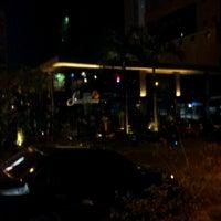 Photo taken at Santillana Lounge Bar by Diego M. on 6/30/2012