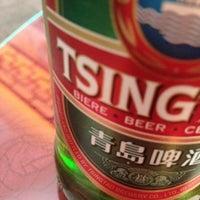 Снимок сделан в Dao Hua пользователем Carol O. 9/8/2012