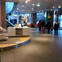 Das Foto wurde bei IKEA von Pauri G. am 4/11/2012 aufgenommen