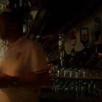 Photo taken at Caffe Bar Moloco by Josip M. on 8/15/2012