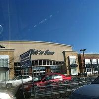 Photo taken at Pick 'n Save by DANIEL K. on 3/18/2012