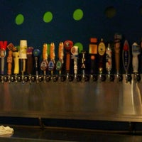 Photo taken at Mellow Mushroom by Cindy S. on 5/10/2012