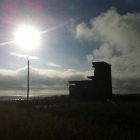 Photo taken at Ness Battery by Andrew H. on 8/22/2012