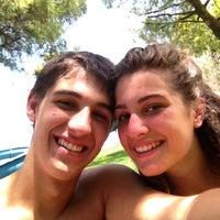 7/1/2012에 Zeno N.님이 Pico Verde에서 찍은 사진