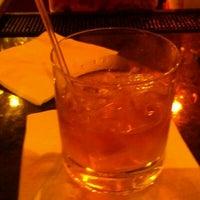 Foto scattata a Barclay Bar & Grill da Dan B. il 6/10/2012