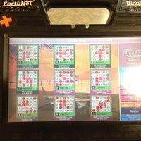 Photo taken at Eldorado Casino by Natalieeeee M. on 2/22/2012