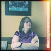 Photo taken at Marabella Pizza and Grill by Gray M. on 4/27/2012