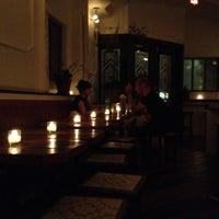 7/11/2012 tarihinde Purnima T.ziyaretçi tarafından Donna'de çekilen fotoğraf