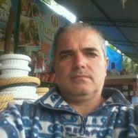 Photo taken at Serra Verde Plantas by Anselmo E. on 5/30/2012