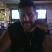 Photo taken at Cheers by Tina M. on 7/13/2012