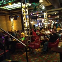 Western union bills gambling hall soboba casino in san