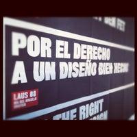 Photo taken at Complejo Empresarial La Colmenita by Irene R. on 5/11/2012