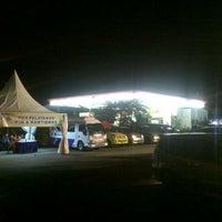 Photo taken at Rest Area KM 227 (Line B) by E L E N A . on 8/25/2012