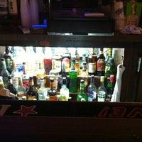 Photo taken at Shenanigans Pub by Paul C. on 9/6/2012