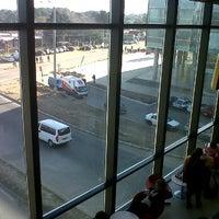 Foto tomada en McDonald's por Federico Ignacio M. el 6/12/2012