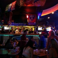 Photo taken at McKinney Avenue Tavern by Keith V. on 6/30/2012