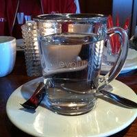 Photo taken at Hotel Asteria Venray by Debbie J. on 6/3/2012