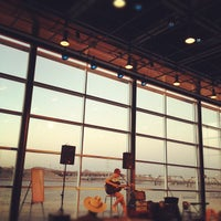 Photo taken at Tempe Center for the Arts by Gabe W. on 5/24/2012