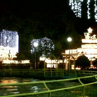 Photo taken at Rizal Park by JomsRN on 2/5/2012