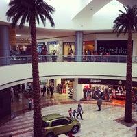 Foto tomada en Centro Comercial Altaria por Carlos el 9/8/2012