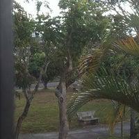 Photo taken at Montealegre by manda_güevo on 4/4/2012