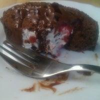 Photo taken at Boyden's Kitchen by Toddy P. on 5/15/2012