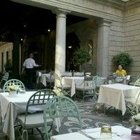 Foto diambil di Il Salumaio Di Montenapoleone oleh Lambert L. pada 6/30/2012