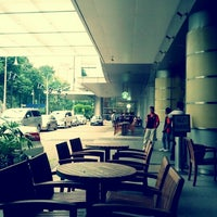 Photo taken at Great Eastern Mall by youyou on 8/5/2012