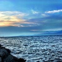 6/26/2012 tarihinde Aytaçziyaretçi tarafından Mudanya Sahili'de çekilen fotoğraf