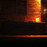 Photo taken at The Cloak and Dagger by Dan G. on 6/3/2012