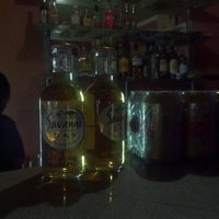 Photo taken at The 2i Pub by Masudi K. on 7/1/2012