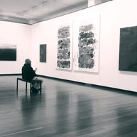 Photo taken at Musée des Beaux-Arts by Jingxi H. on 8/31/2012