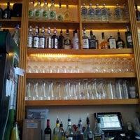 Das Foto wurde bei Cafe MAY von Roman K. am 9/5/2012 aufgenommen