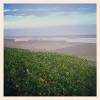 Photo taken at Boca Poza by Titi B. on 8/19/2012