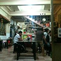 Photo taken at Lau De Ngan by Danh N. on 4/16/2012