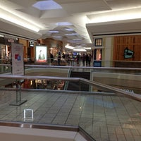 Photo taken at Fair Oaks Mall by Jordan S. on 4/27/2012