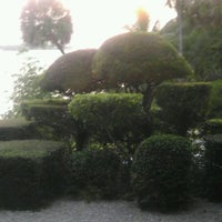 Photo taken at Highlands Reserve by Monika P. on 7/20/2012