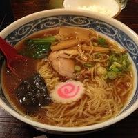 Photo prise au Tsukushinbo par Sean C. le6/22/2012