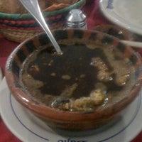 Foto tomada en El Bajío por POYOoOo R. el 4/1/2012