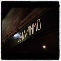 Foto scattata a Da Mimmo da Silvia F. il 2/4/2012