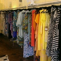 Photo taken at Custard Boutique by tara K. on 6/6/2012