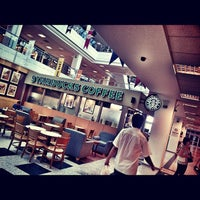 Photo taken at Starbucks by dénnis *. on 8/27/2012