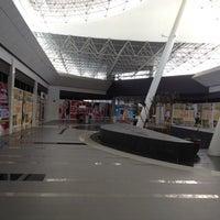 Photo taken at Plaza Centella by Barbara J. on 9/5/2012