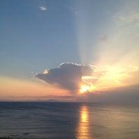 รูปภาพถ่ายที่ Mare Dei Beach โดย Yury 👌 K. เมื่อ 8/1/2012