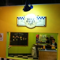 Photo taken at Zimmer Children's Museum by Judy A. on 3/4/2012
