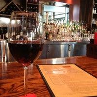Photo taken at Taverna by Meloni J. on 5/29/2012