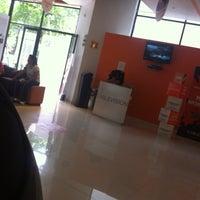 6/26/2012 tarihinde Arturo A.ziyaretçi tarafından Cablevisión'de çekilen fotoğraf