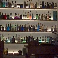 Foto tomada en Bar Treze por Pablo S. el 2/11/2014